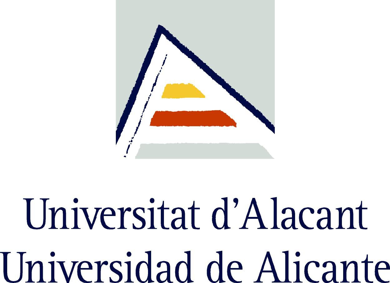 UA-Grande-centrado