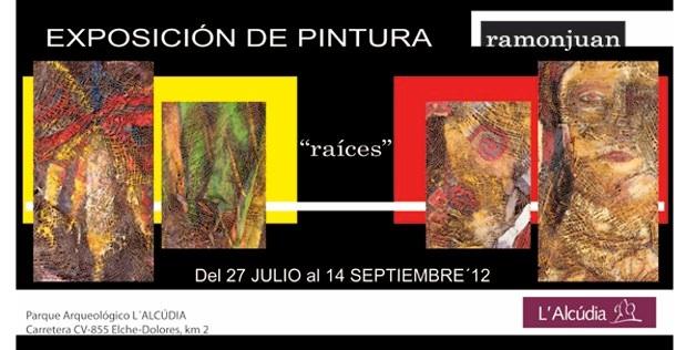 Flyer-La-Alcudia