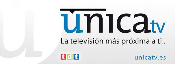 unicatv